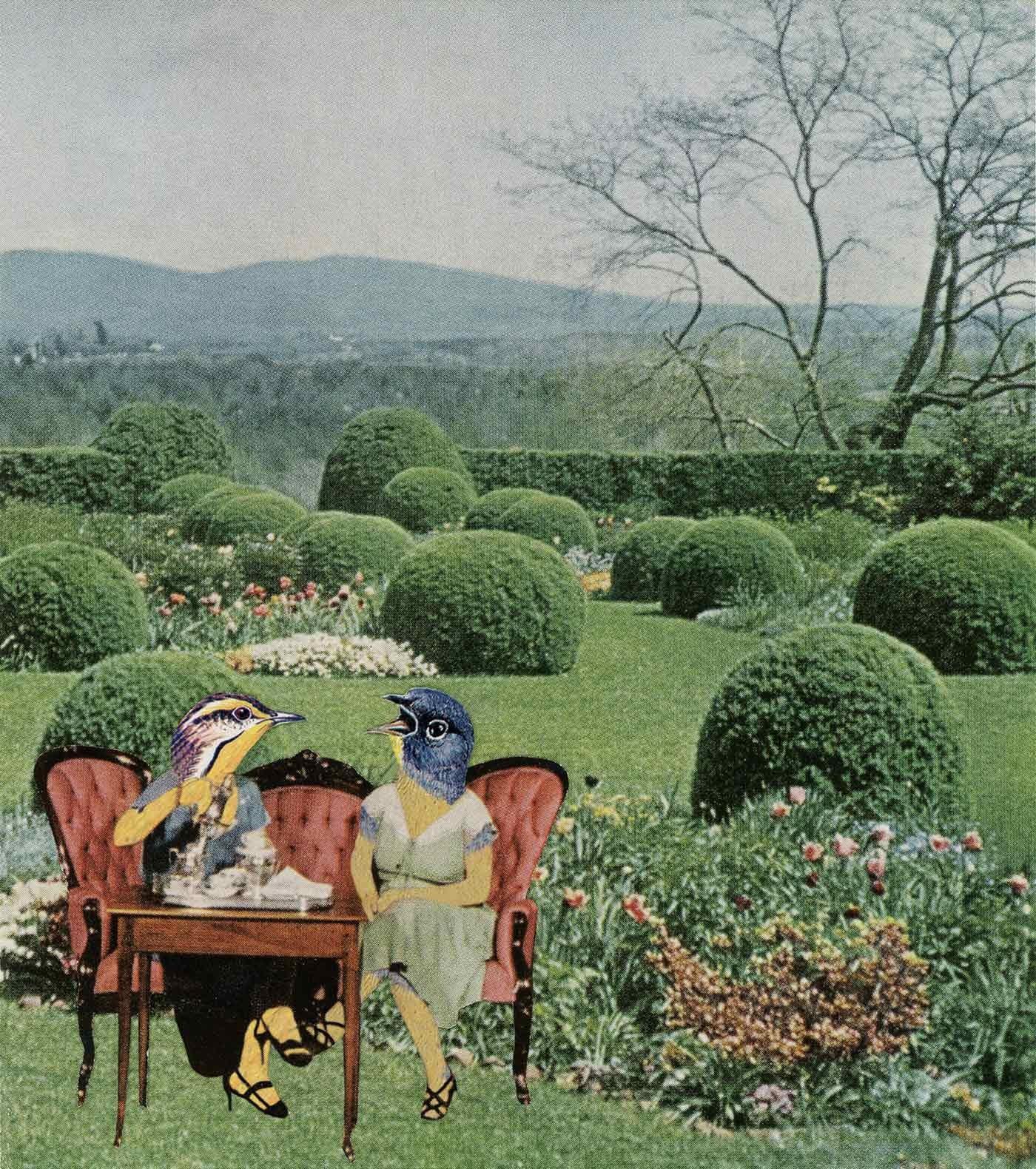 Tea-Party-1400WB